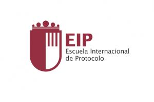 EIP Escuela Internacional de Protocolo