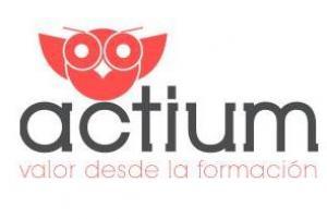 ACTIUM FORMACION