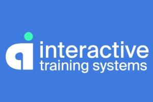 Interactive Training Systems