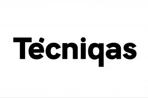 FORMACIÓN ACTIVA PROFESIONAL