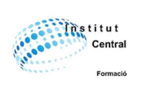 Institut Central Formació