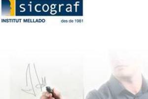 Sicograf-Instituto Mellado