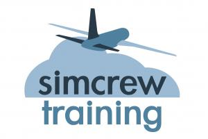 Airco Simcrew Training