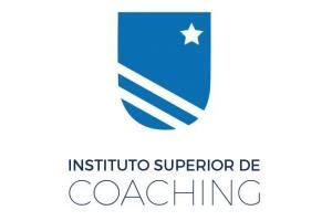 Instituto Superior de Coaching, Grupo Motivat