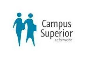Campus Superior de Formación, S.L.