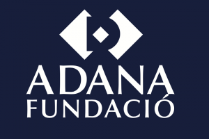 Fundación Adana