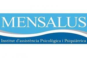 Institut Mensalus