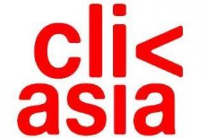 ClicAsia