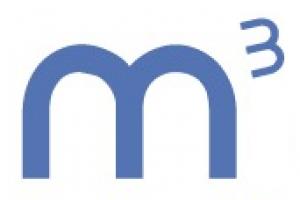 Mittsu Formación