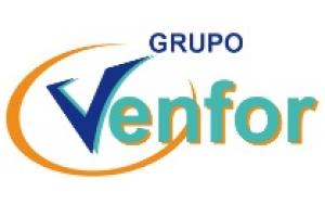 Academia Venfor