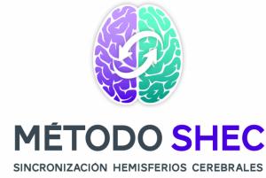 Maruxa Hernando Psicologa y Coach