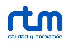 RTM. Calidad y Formación