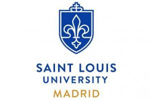 Saint Louis University Madrid