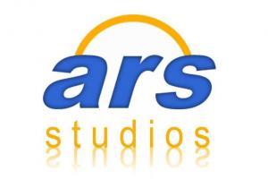 Audio Recording School S.L.L.