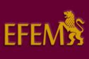 EFEM Escuela de Formación empresarial