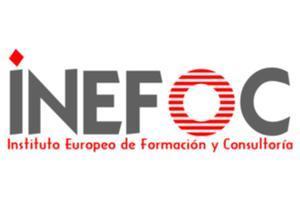 Instituto Europeo de Formación y Consultoría- INEFOC