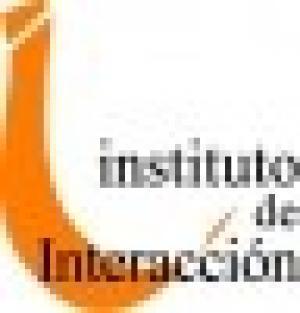 INSTITUTO INTERACCIÓN Y DINÁMICA PERSONAL