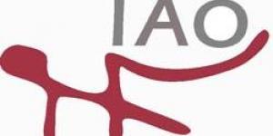 Instituto Aragonés de Osteopatía