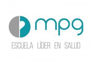 Medical Practice Group - MPG