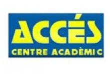 Centre Acadèmic Accés