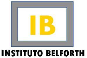 Instituto Belforth