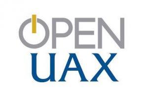 OpenUAX – Universidad Alfonso X