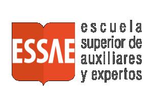 ESSAE Formación Valencia - Escuela superior de Auxiliares y Expertos