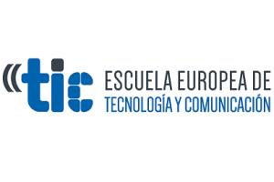 Escuela Europea de Tecnologia y Comunicacion