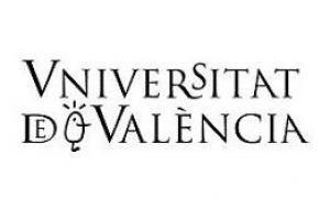 Universidad de Valencia - Grados