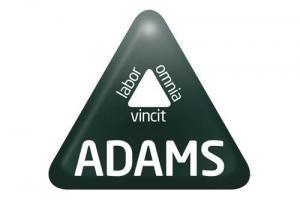 ADAMS Formación
