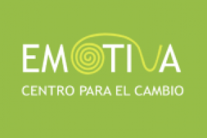 Emotiva Centro para el Cambio