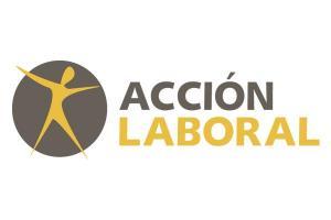 Acción Laboral