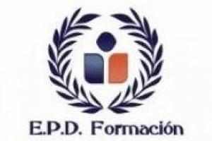 E.P.D. Formación - Escuela Parasanitaria y Deportiva