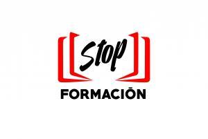 Autoescuela STOP
