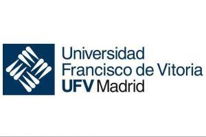 Universidad Francisco de Vitoria -Grados-