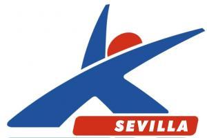 FEDA Sevilla - Federación Española de Aeróbic y Fitness