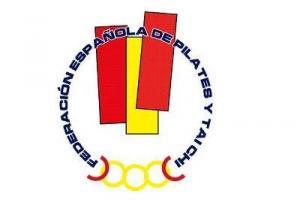 Federación Española de Pilates