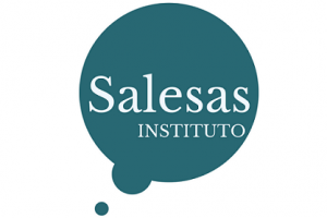Salesas Instituto