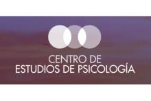 Centro de Estudios de Psicología
