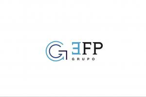 Grupo iFP