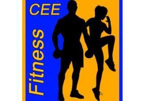 Centro Europeo de Fitness