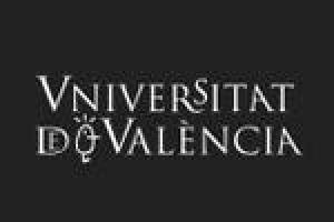 Universidad de Valencia - Postgrados