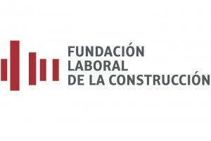 Fundación Laboral de la Construcción.