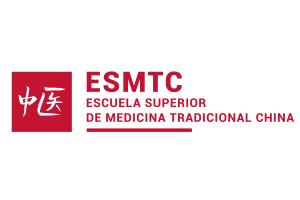 Escuela Superior de Medicina Tradicional China