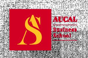 Aucal Business School