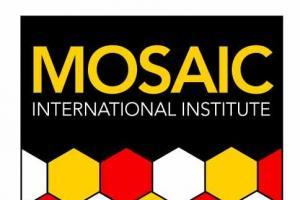 Mosaic International Institute, S.L.