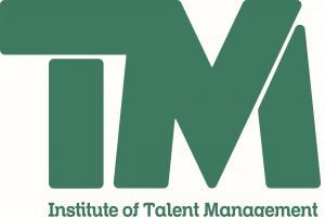 INSTITUTO TM - INSTITUTE OF TALENT MANAGEMENT