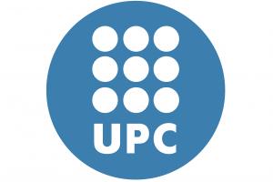 Universidad Politécnica de Catalunya