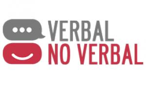 Verbal No Verbal