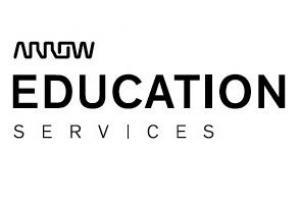 Arrow ECS Education